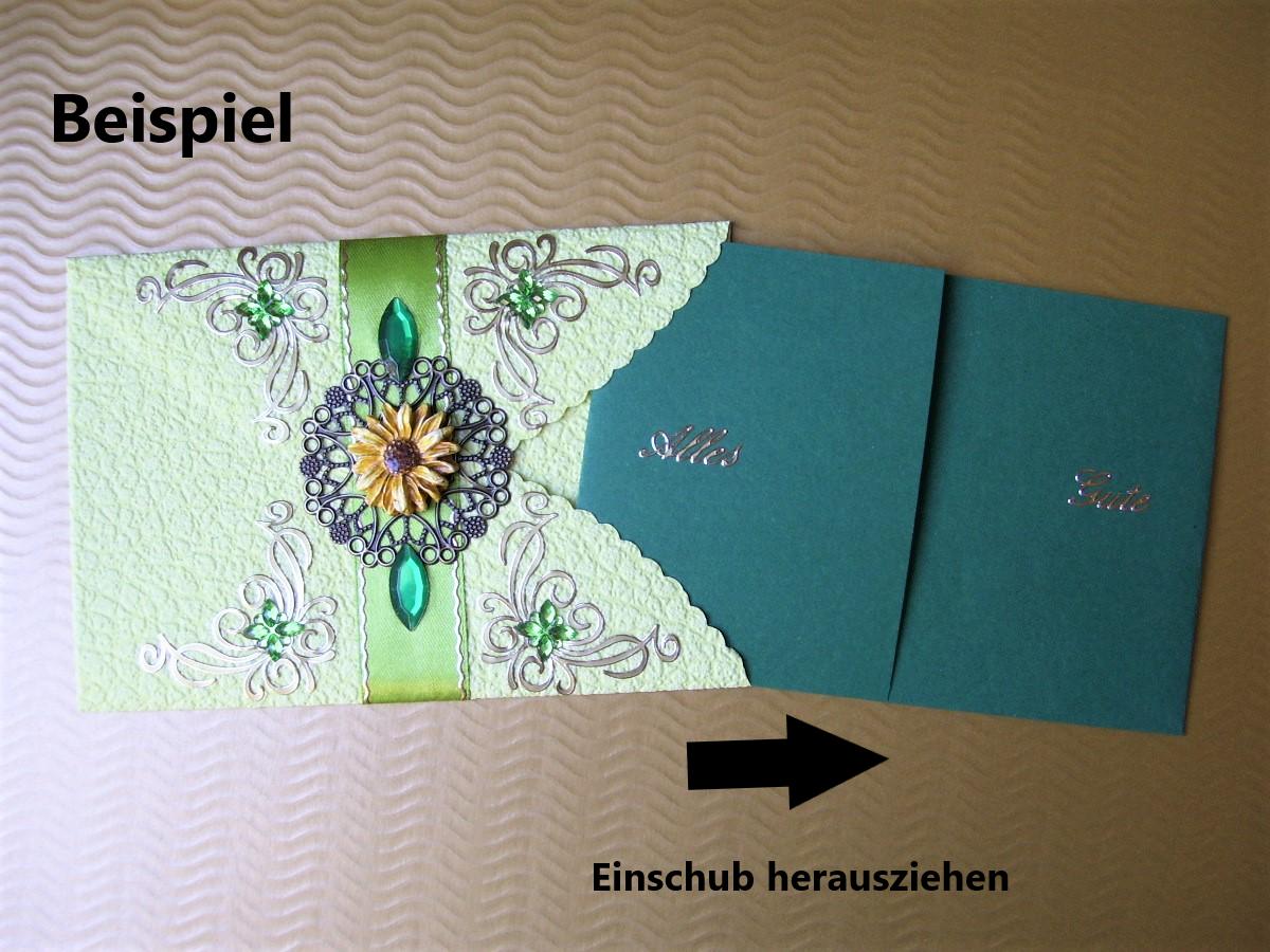 """in blau Pop-Up 3D-Eule mit Doktorhut /""""Herzlichen Gl/ückwunsch/"""" Karte f/ür bestandene Pr/üfung wie Abitur F/ührerschein Schulabschluss"""