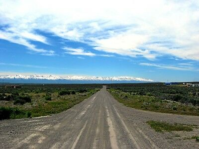 Rare! 2.07 Acre Elko Nevada Lot W Power & Ez Access~Surveyed!  Cash~No Reserve! 7