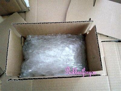 1pc Xin Ruilian RDD5015B2 2pin 24V 0.18A 50*50*15mm Inverter fan #M85B QL 4