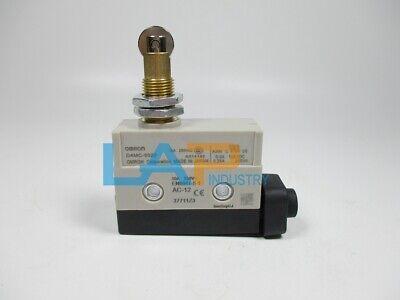 1PCS Omron D4MC-2020 D4MC2020 New in box Limit Switch