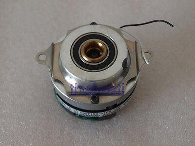 1 PC Used Okuma ER-JG-7200D ER-JG7200D Encoder In Good Condition 2