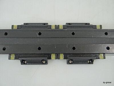 QTY 25 STMicroelectronics Suppressor TVS Diodes 600W 18V DO-15 32.5v P6KE18A