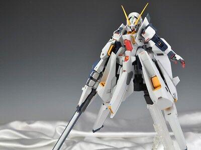 US Seller UC26 MG 1//100 RX-124 TR-6 Woundwort Gundam Gunpla Waterslide Decal D.L