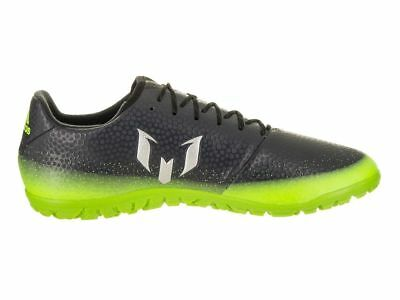 7e67bbf32 ADIDAS MESSI 16.3 TF Men's Turf Soccer Shoes Model AQ3524 - $49.99 ...