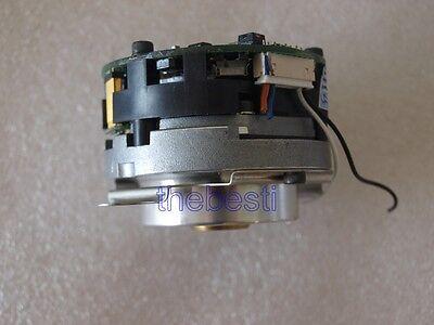 1 PC Used Okuma ER-JG-7200D ER-JG7200D Encoder In Good Condition 4
