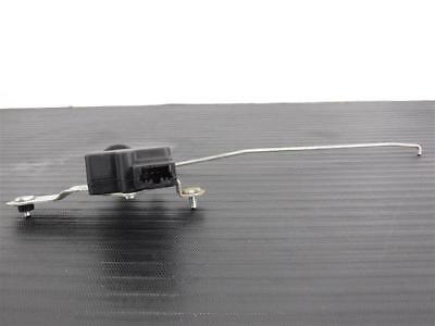 Actuator Tail Gate Lock 95750-2B000 For SANTA FE 2007-2012 New