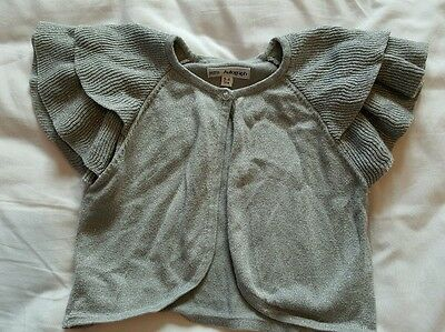 Girls 2 piece top marks and Spencer 3-4 years 4