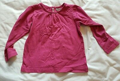 Girls 2 piece top marks and Spencer 3-4 years 3