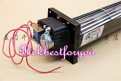 1pcs for Xue Bao Yu constant current fan AFS60306V2S cooling fan #M330A QL 2
