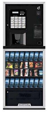 6 Kg Caffe' Borbone Blu Vending In Grani 6 Buste Da 1 Kg 3