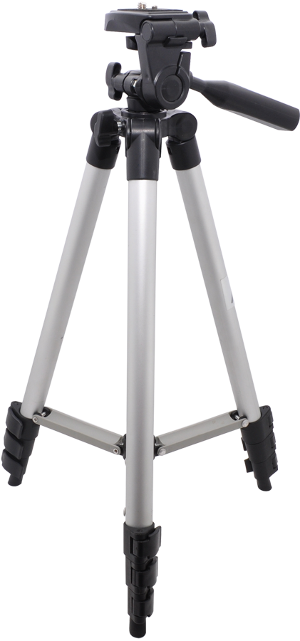"""50"""" TRIPOD + MOUNT +  REMOTE for IPHONE 7 8 X 10 XS 11 SAMSUNG NOTE GALAXY 4"""