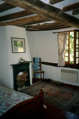 Self-Catering Holiday Cottage,Normandy, France February 13/02/20 - 20/02/2020 5