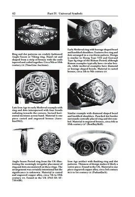 Illustrated Guide to Ancient, Roman, Byzantine & Medieval Rings 3
