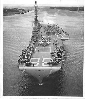 USS SHANGRI-LA  CV-38  NAVY ANCHOR  EMBROIDERED LIGHT WEIGHT POLO SHIRT