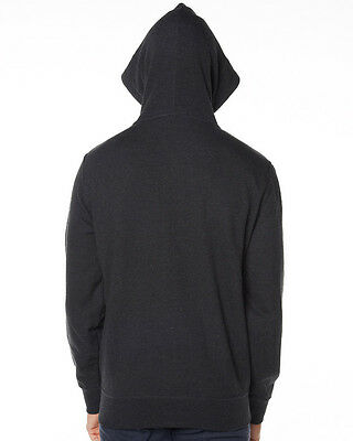 Men/'s Plan B Skate Zip Hoodie // Hooded Jacket RRP $99.99. Size M NWT