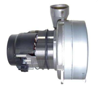 Hevo-Pro-Line® Saugmotor 230 V 1500 W  z.B für Trema 495