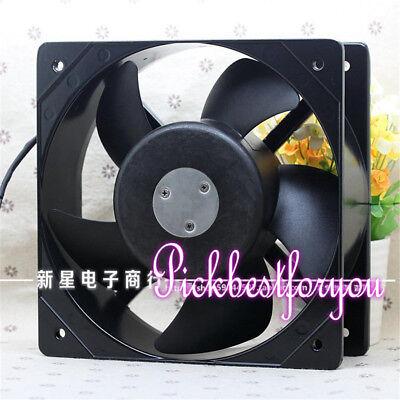 ADDA AK2072HB 200/240 0.3aA/0.48A 20572 High Volume Fan #M188B QL 2