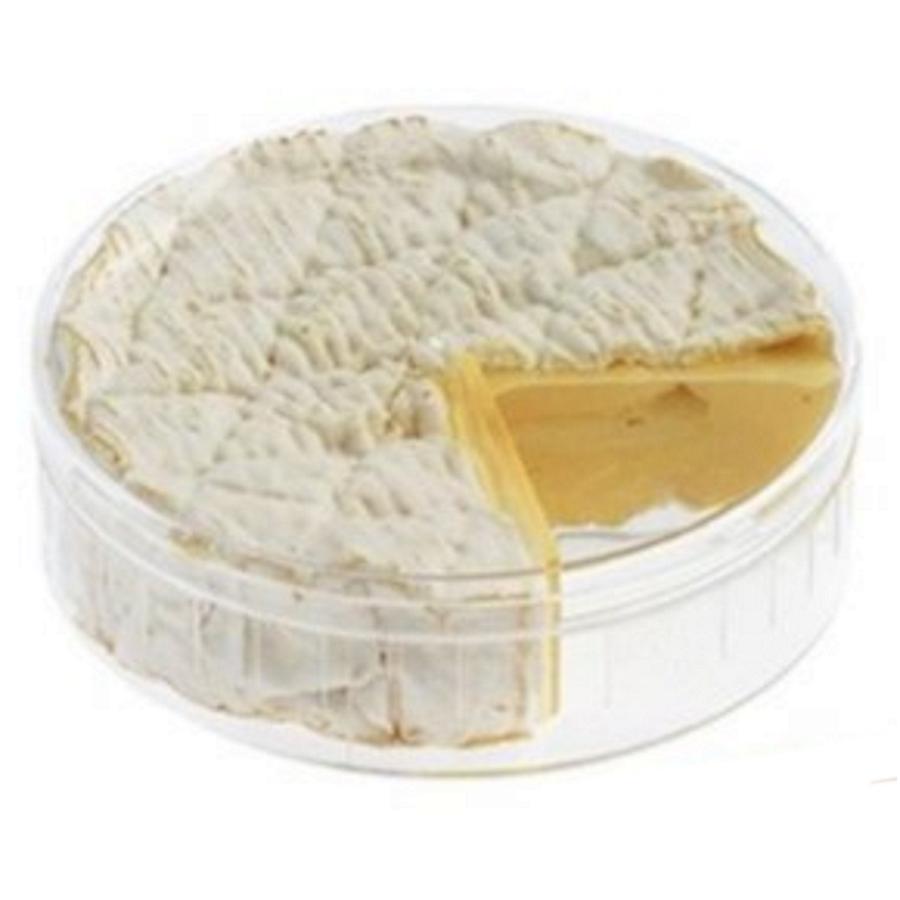 Boite A Camembert 11.5 Cm Conserve Et Affine Le Fromage Fabrique En France 3