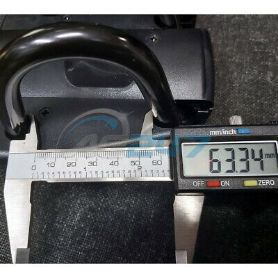 For Mercedes GLS GLE ML 4x4 Stoplock Pro Elite Thatcham Car Steering Wheel Lock 9