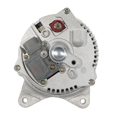 250AMP HIGH OUTPUT ALTERNATOR Fits FORD MERCURY LINCOLN 4.6L 5.4L 6.8L V8 V10 2