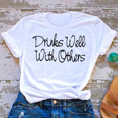 e369d011 ... Thankful Heart T-shirt Simply Blessed Tee Funny Slogan Tops Unisex Shirt  Tumblr 6