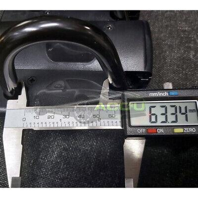 For Audi Car Stoplock Pro Elite Thatcham Approved Anti Theft Steering Wheel Lock 8
