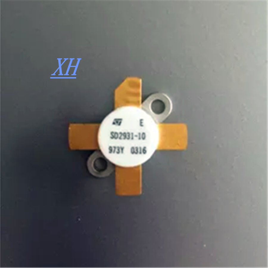 1PCS TH562 RF /& MICROWAVE TRANSISTORS HF SSB APPLICATIONS