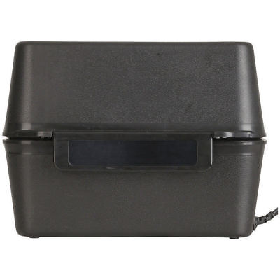 12V Portable Stove Oven Food Warmer for 4WD Car Truck Caravan Camping 3 minutes 7