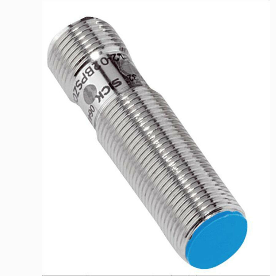 H● SICK IME12-04BPSZCOK Inductive Proximity Sensors,PNP,New. 2