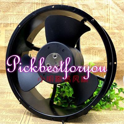 1pcs PROFANTEC P2259HBL 25489 254*89MM 230V cooling fan #M790A QL 3