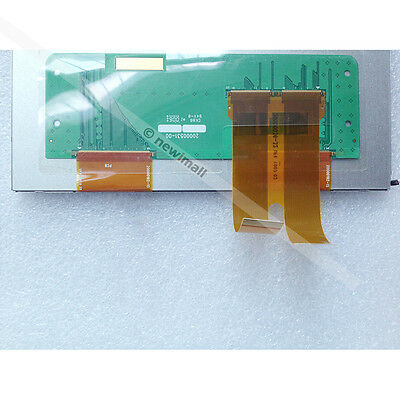 LCD DISPLAY SCREEN for INNOLUX 7 0
