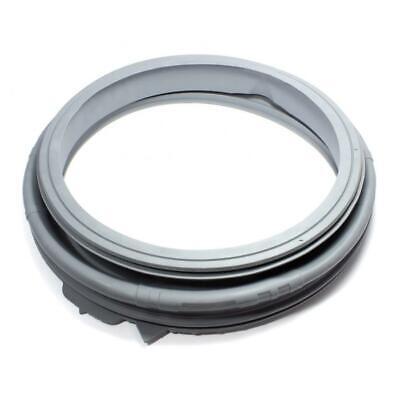 Machine à laver Bosch Joint de porte joint wfx3267 wfx3268 wfx12840