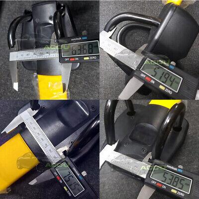 For Audi Car Stoplock Pro Elite Thatcham Approved Anti Theft Steering Wheel Lock 7