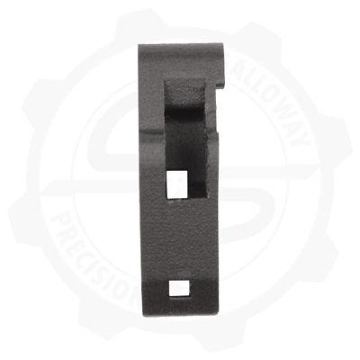 ASMUND SHORT STROKE Trigger for Taurus G2C, PT111 G2, and G2s Pistols -  Galloway