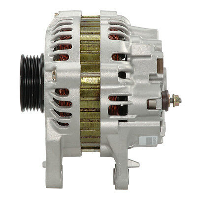 ALTERNATOR HIGH OUTPUT Fits DODGE STEALTH MITSUBISHI 3000 GT 3.0L V6 1996-1999 3