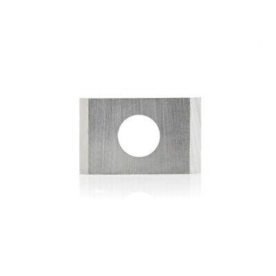 15 x 12 x 1.5mm Freud CG01M CA3 Carbide Reversible Knives 1 Box (10pcs) 3