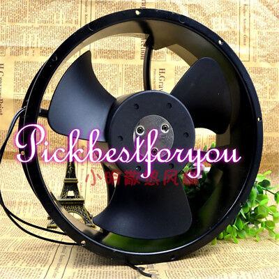 1pcs PROFANTEC P2259HBL 25489 254*89MM 230V cooling fan #M790A QL 2