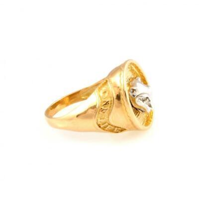 anello puma