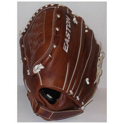 """Easton LHT Core Fastpitch Series ECGFP1250 12.5"""" Fastpitch Softball Glove"""