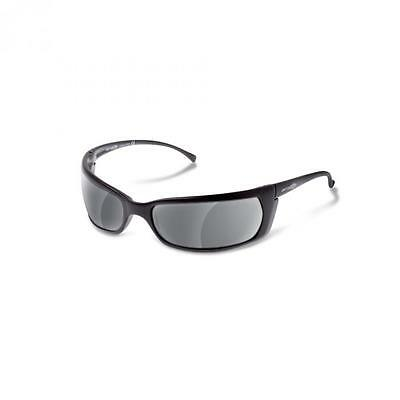 d9c4c8f6a1 SURE POLARIZED REPLACEMENT Lenses for Arnette Slide 4007 ( Grey ...