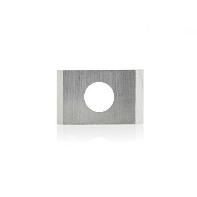 15mm Solid Carbide Reversible Knives to suit Leitz 005082 4