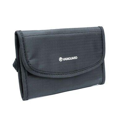 Vanguard Alta camera battery & SD card case - Large 3