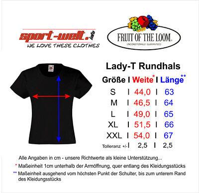 T-Shirt Dschungelcamp Herren/DamenShirt Dschungel inkl. Wunschname+Telefonnummer