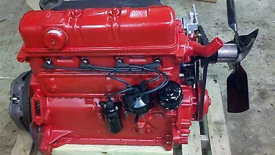 ford 800 tractor engine diagram blog wiring diagram 800 Series Ford Tractor Repair ford 800 tractor engine diagram wiring diagram online ford 3600 tractor parts diagram ford 800 tractor engine diagram