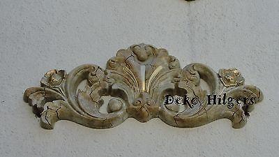 Tür Bogen Relief Antik Stil Bild Bilder Wandrelief Steinplatte Türen Garten 1021