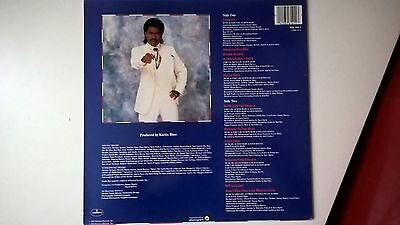 "KURTIS BLOW - AMERICA - 12"" vinyl vgc classic"