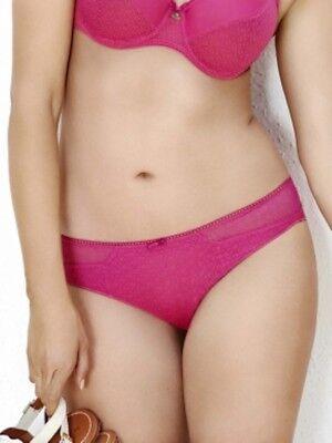 Various Colours Chantelle Cachemire Bikini Brief 3373