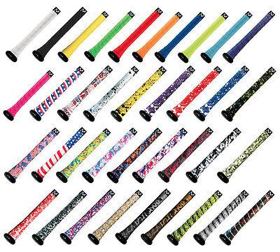 Baseball Badminton Softball Bat Handle Sticky Grip Camouflage Wrap//Tape xqq kjy