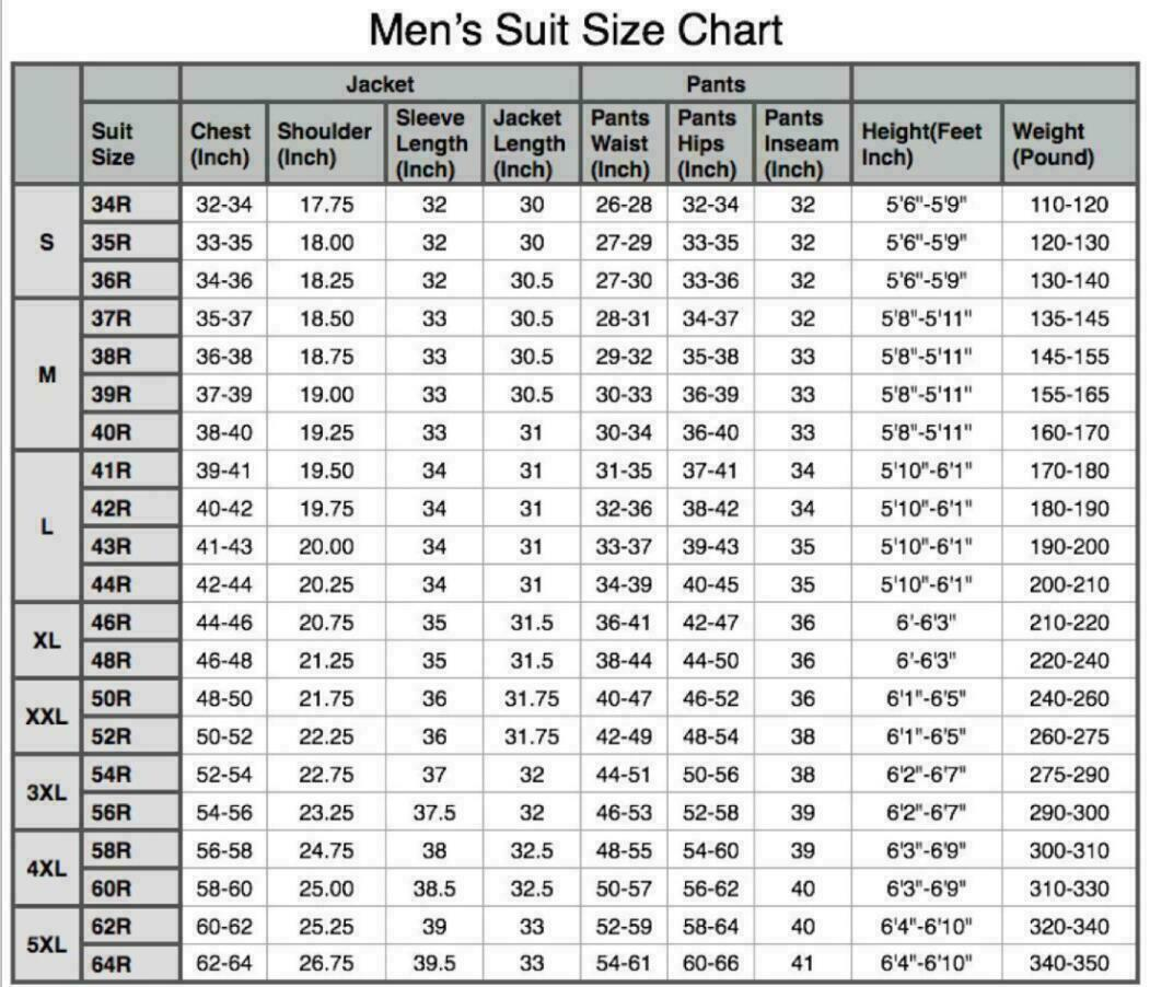 Men Jacquard Suits Jacket Suit Wedding Tuxedos Formal Prom Business Formal Suits 4