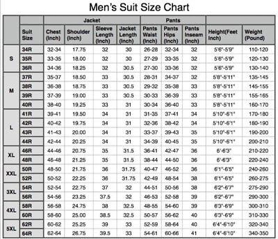 Men's Black&White Polka Dot Blazer Jacket 2 Button Leisure Sport Suits 36 38 40+ 7